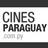 cinesparaguay
