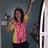 Cam Girl Trixie Lollipops on Twitter