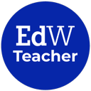 EdWeek Teacher