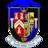 Surrey Freemasons