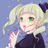 The profile image of BB_azure
