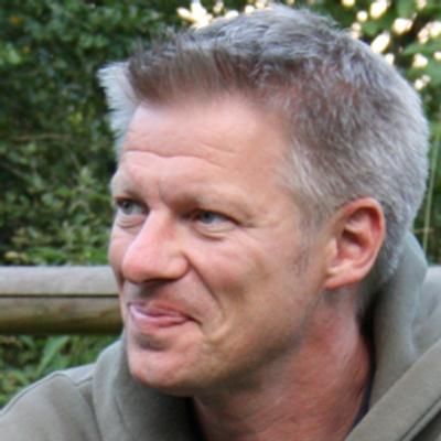 Volker Mohr | Social Profile