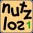 The profile image of nutzlosWissen1