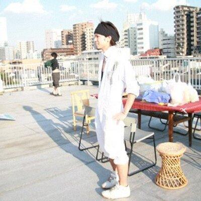 野村亮介の画像 p1_14