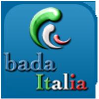 bada Italia | Social Profile