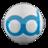 oneDrum Logo