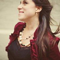 blissevents | Social Profile
