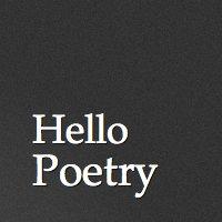 Hello Poetry | Social Profile