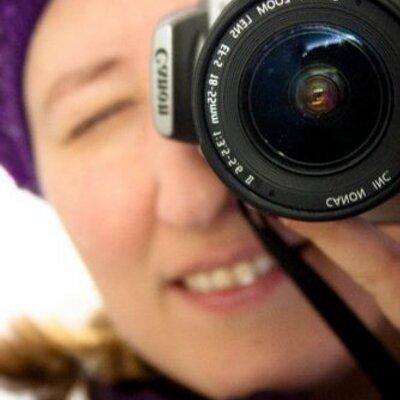 Amy Dewey | Social Profile