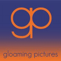 Gloaming Pictures | Social Profile