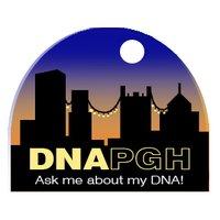 PittsburghDNA   Social Profile