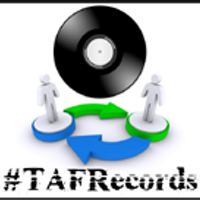 #TAFRecords | Social Profile