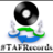 TAFRecords