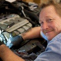 Sa-Go Auto Repair | Social Profile