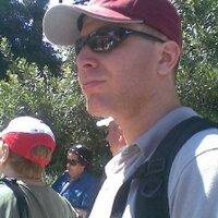 Daniel Shein | Social Profile