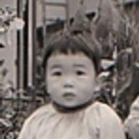 データ復旧ホットスタンバイ 愛知県西尾市 | Social Profile