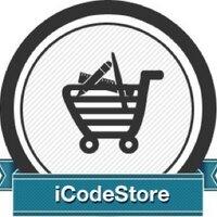 iCodeStore | Social Profile