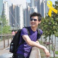 Wang Yifei | Social Profile