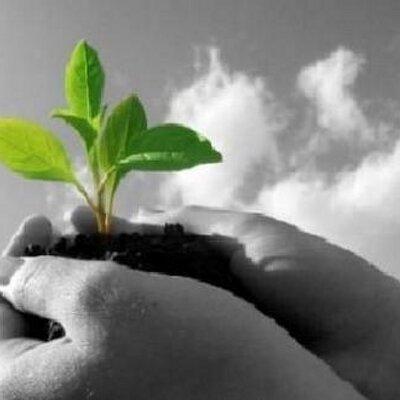 ImPatient for Change | Social Profile