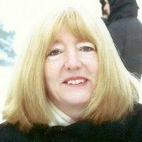 Beth McLellan | Social Profile