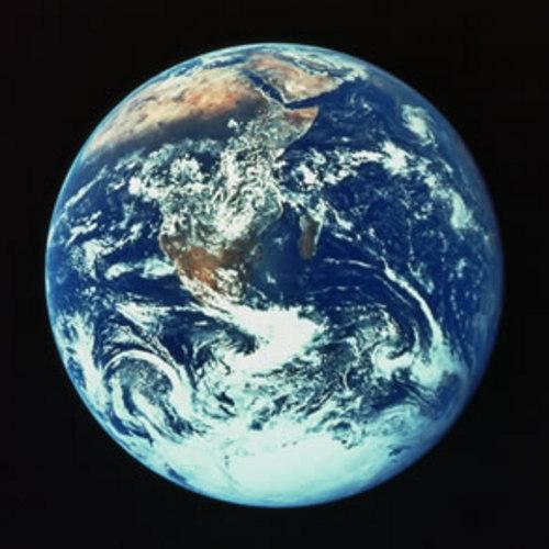 宇宙ビジネス情報 Social Profile