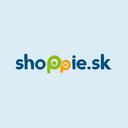 Shoppie.sk
