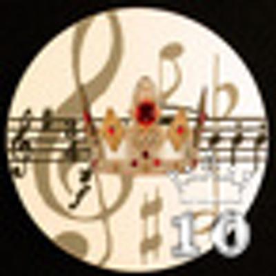 SeuAcervo_music   Social Profile