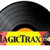 Bob Page MagicTraxMedia's Twitter Profile Picture