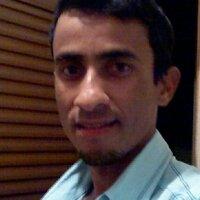 Joel Vieira | Social Profile