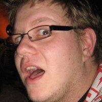 Dave Botton   Social Profile