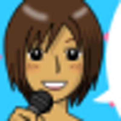 Akiko_S | Social Profile
