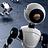 DeepMarket avatar