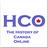 History of Canada 🍁
