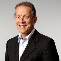Walter Feldman   Social Profile