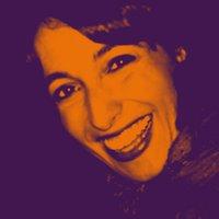 Macarena Bartolomé | Social Profile