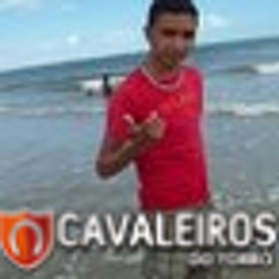 Eduardo Araújo   Social Profile