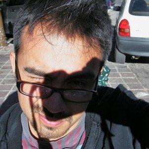 Salvador Flores | Social Profile