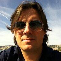 Domenico Guaccero | Social Profile