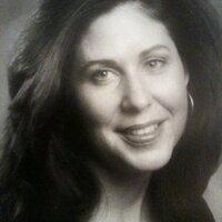 Joan Oshatz   Social Profile