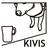 kivis651