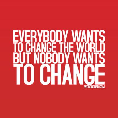 edrecovery | Social Profile