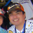 The profile image of wahoo1205