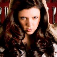 JessicaMae Stover ✘ | Social Profile