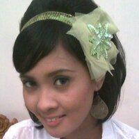 Noor Atika Hasanah   Social Profile