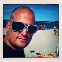 Per Christiansson | Social Profile