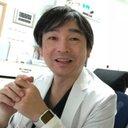 宮原篤 / 書籍「小児科医ママとパパのやさしい予防接種BOOK」@9月21日発売