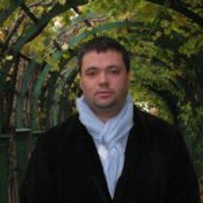 Vlad Andreev | Social Profile