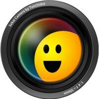 Sekai Camera | Social Profile
