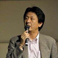 舟橋宏純(ふなちゃん) | Social Profile