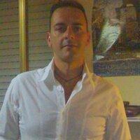 Piero Corasaniti | Social Profile
